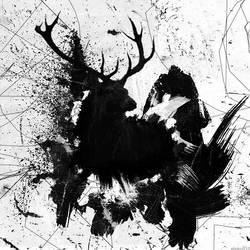black math by Eiswolf