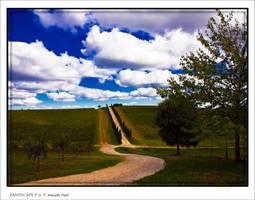 Landscape_21 by Marcello-Paoli