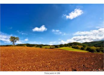 Tuscany_150 by Marcello-Paoli