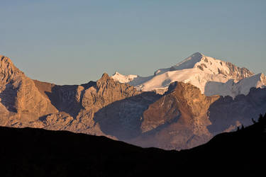 Mont_Blanc by Skys0