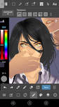 Game of Shadow -Velvet vip by Inga2000