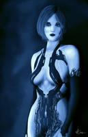 Cortana! by logancarroll