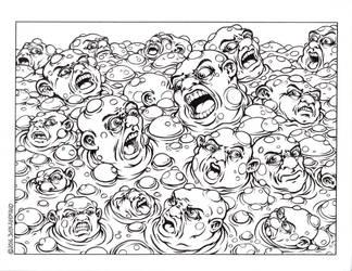AngryRash-159 by sallemander