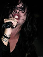 Eths live 2009 2 by Morgan-Timblene