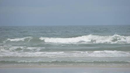 Crescent Beach 12 by DragonladysLair