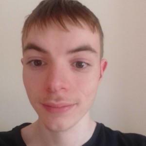 stephenprods's Profile Picture