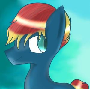 ZeroFighter99's Profile Picture