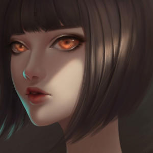 shinekoshin's Profile Picture