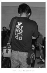 HOY HE LOT'S GE by pokijun