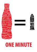 One Minute by omerfsa