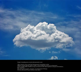 Clouds_10_by_miztliyuma_Stock by Miztliyuma-Stock