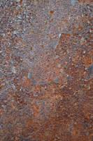 Rust Autum 2013 by shishas