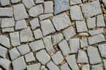 Stones-Dry by shishas