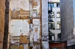 City-urbex by shishas