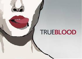 TrueBlood by Avey-Cee