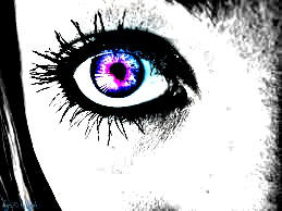 EyesBn'L2color3 by Avey-Cee