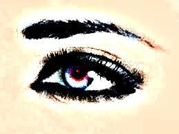 EyesBn'L2color4 by Avey-Cee