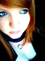 Beautiful..maybe26 by Avey-Cee