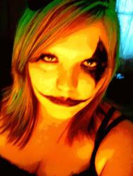Joker1 by Avey-Cee