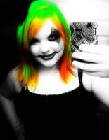 Joker2 by Avey-Cee