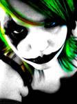 Joker4 by Avey-Cee