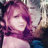 Senior pix7 by Avey-Cee