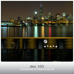 dsc-103 by deskmodder