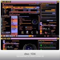 dsc-104 by deskmodder