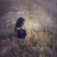 April by Christine-Muraton
