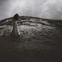 Perceptions by Christine-Muraton