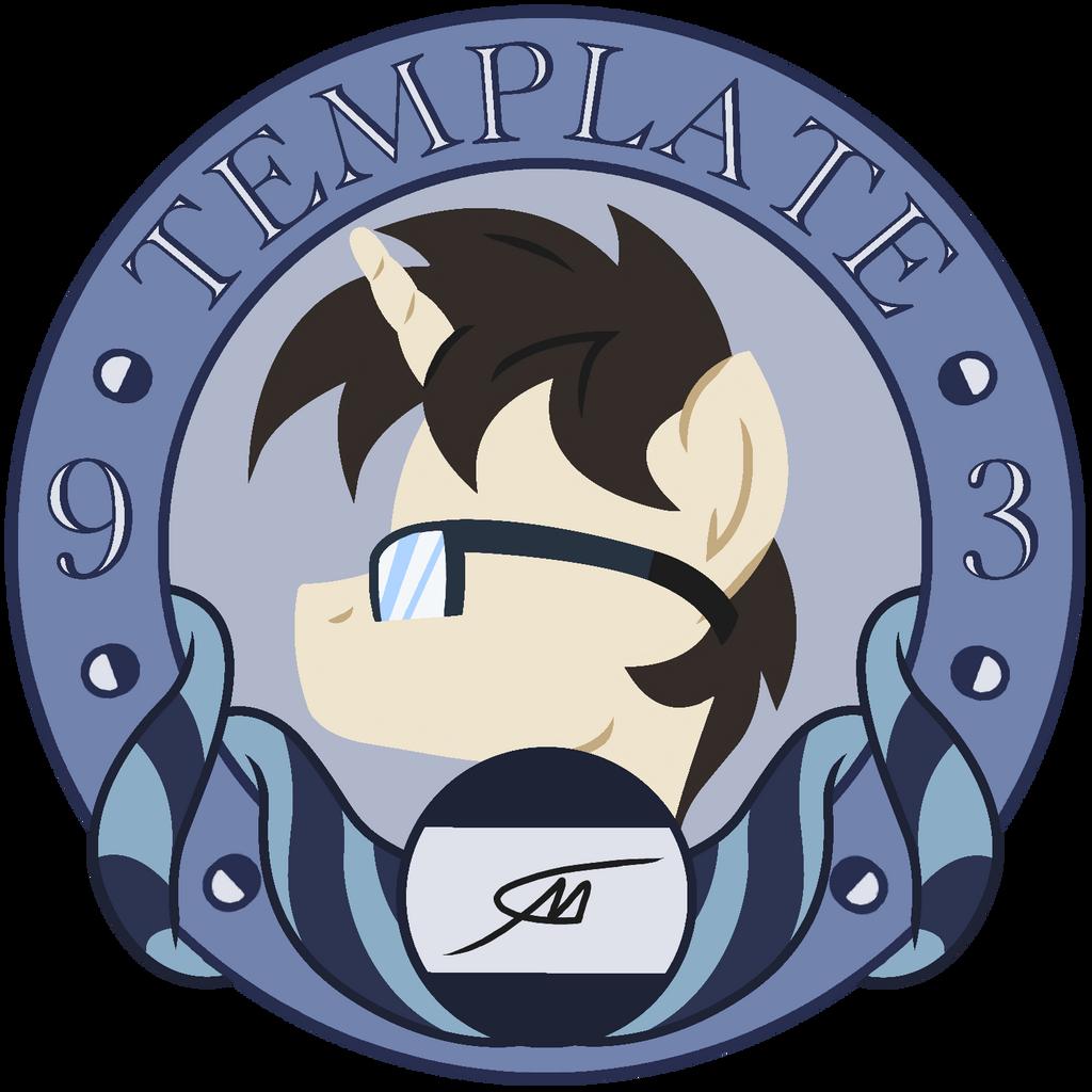 Template93's Profile Picture