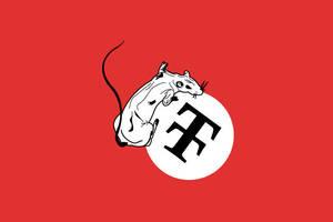 Ff3 by fonsecafelipe
