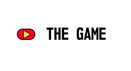 The Vimeo Game by fonsecafelipe