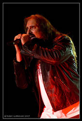 Dream Theater - Katowice Xvi by grablesky