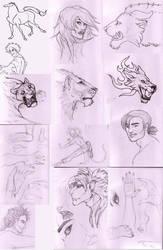 Sketch Dumpp by gothic180