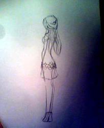 Her. by Azuriia