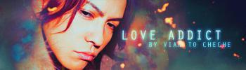 love addict by vian00