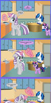 That Was Today!? by Edowaado