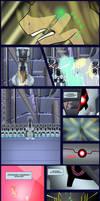 Doctor Whooves - Rebirth Pt 3 by Edowaado