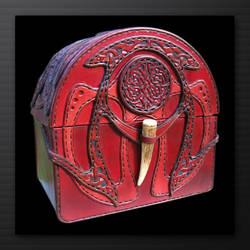 Jewellery box by tim23