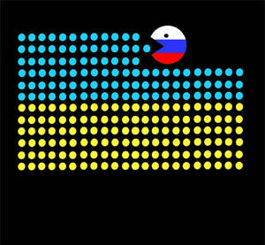 Russian Games by Papalagi