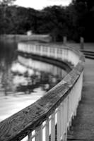 Curved - DOF Challenge by jtp755