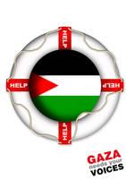 Gaza11 by kasherdesh