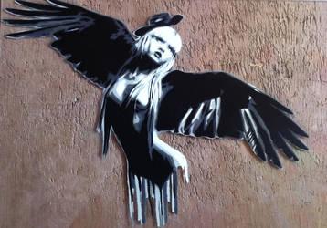 raven.test by 10baron10