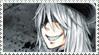 Undertaker stamp by capriciousgamzeee