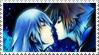 SoRiku Stamp by capriciousgamzeee