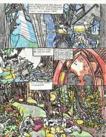 Tir na nOg page 5 by seanbutler397
