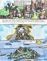 Tir na nOg page 6 by seanbutler397