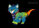 My Starlight by Tigereyes6302