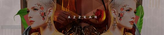 azzkar's Profile Picture